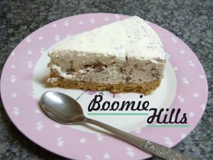 Boomie Hills