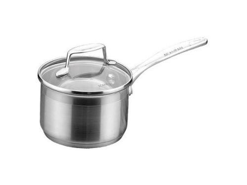 Small Saucepan